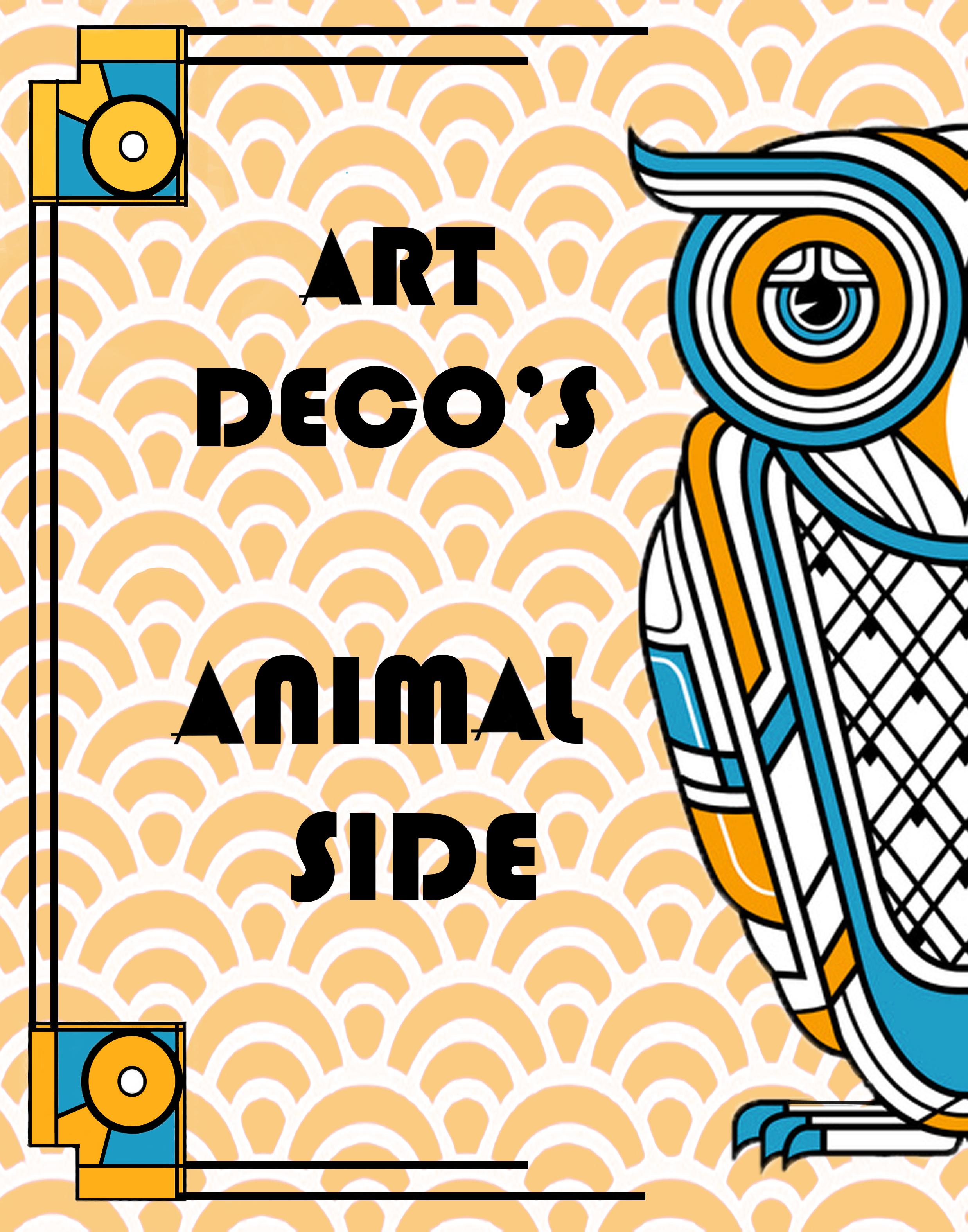 Mangels mischief daily snippets kids 39 stuff diy home fashion b - Magazine deco design ...